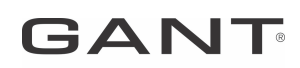 logo-gant