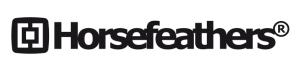 logo-horse