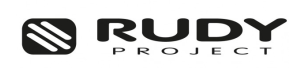 logo-rudy-project